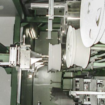 Aluminum Alloy Wheels-4