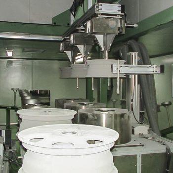 Aluminum Alloy Wheels-3