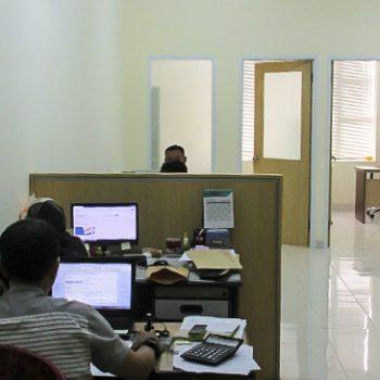 Rihting Indonesia 2