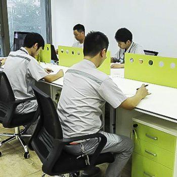 Rihting Zhongshan 2