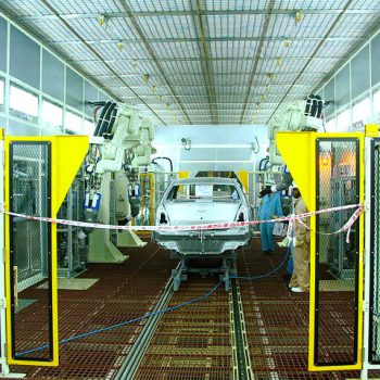 Vehicle Body-5