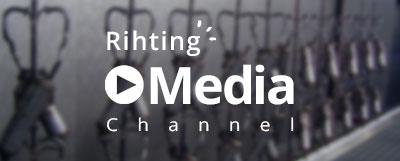 Media Banner-02
