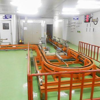 Conveyor System Solutions-1
