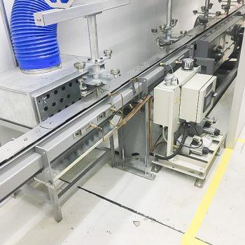 Conveyor System Solutions-2