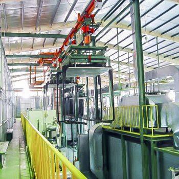 Conveyor System Solutions-3