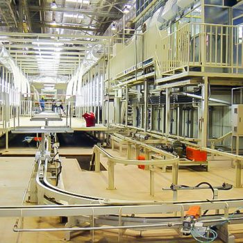Conveyor System Solutions-5