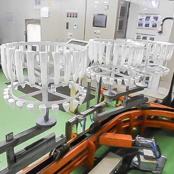 Conveyor System Solutions-7