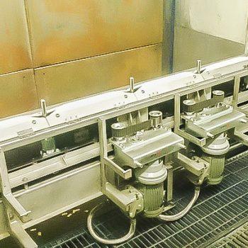 Conveyor System Solutions-9