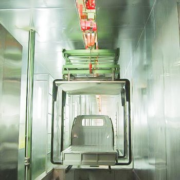 Conveyor System Solutions-8